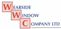 Wearside Windows Ltd Sunderland