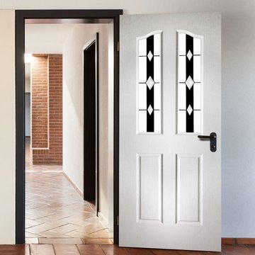 Internal Upvc Doors Wearside Windows Ltd Sunderland